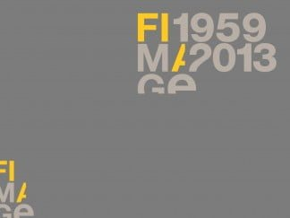 fimage 1959-2013 logo