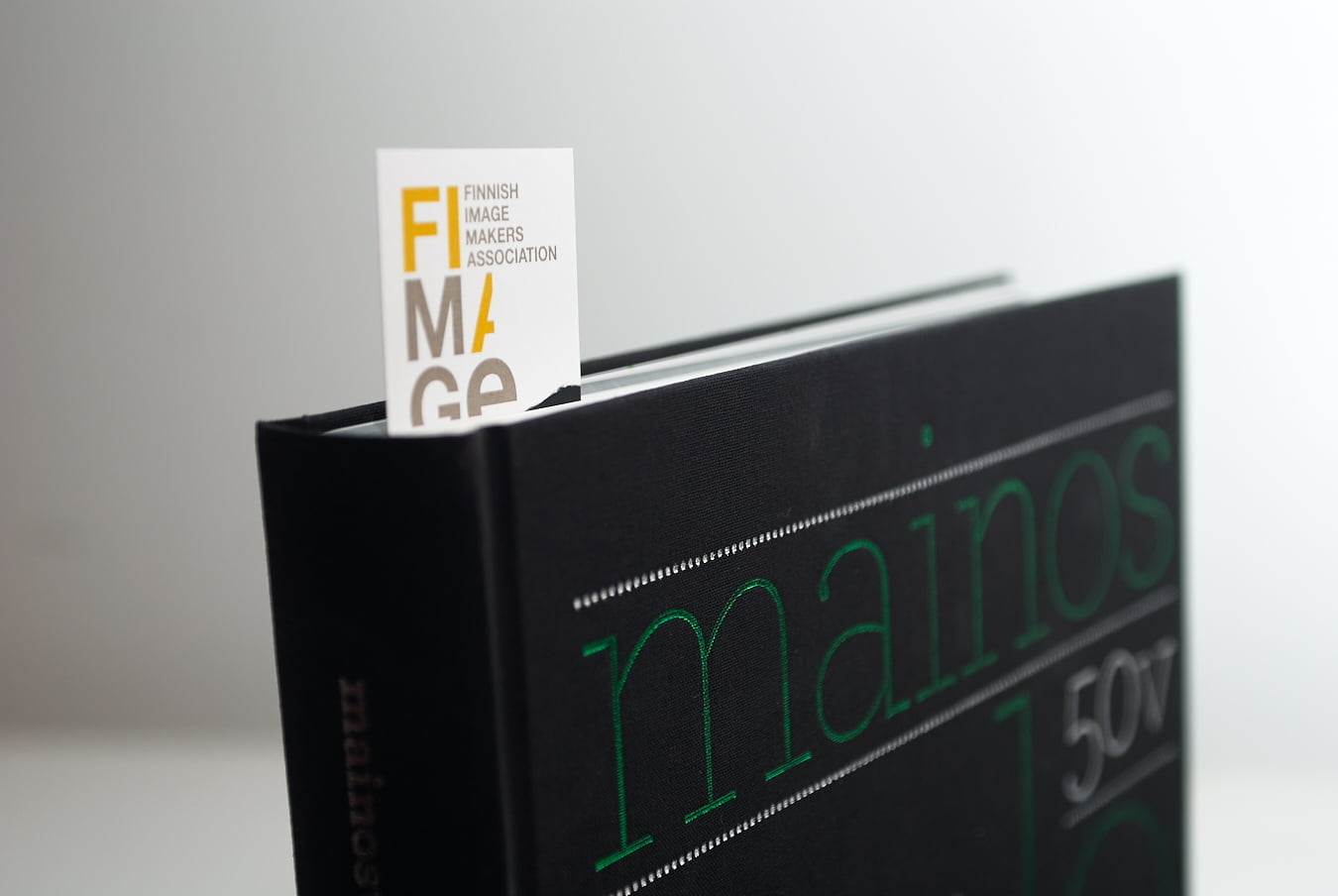 fimage bookmark