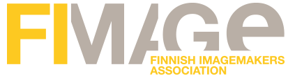 fimage logo