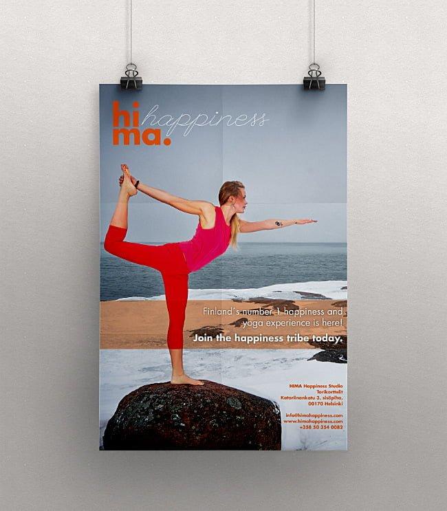 hima poster