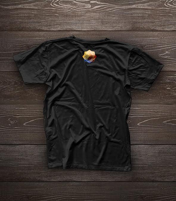 pjf tshirt back