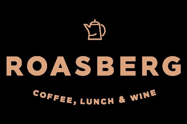 roasberg logo